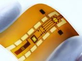 Metrigraphics Flexible Circuits